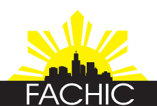 FACHIC - Filipino American Health Initiative of Chicago